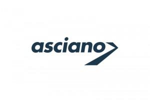 ASCIANO