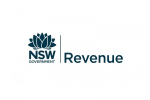 NSW Revenue