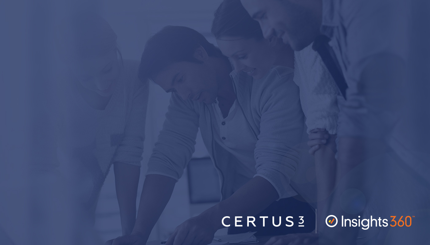 Certus3-LinkedIn-News