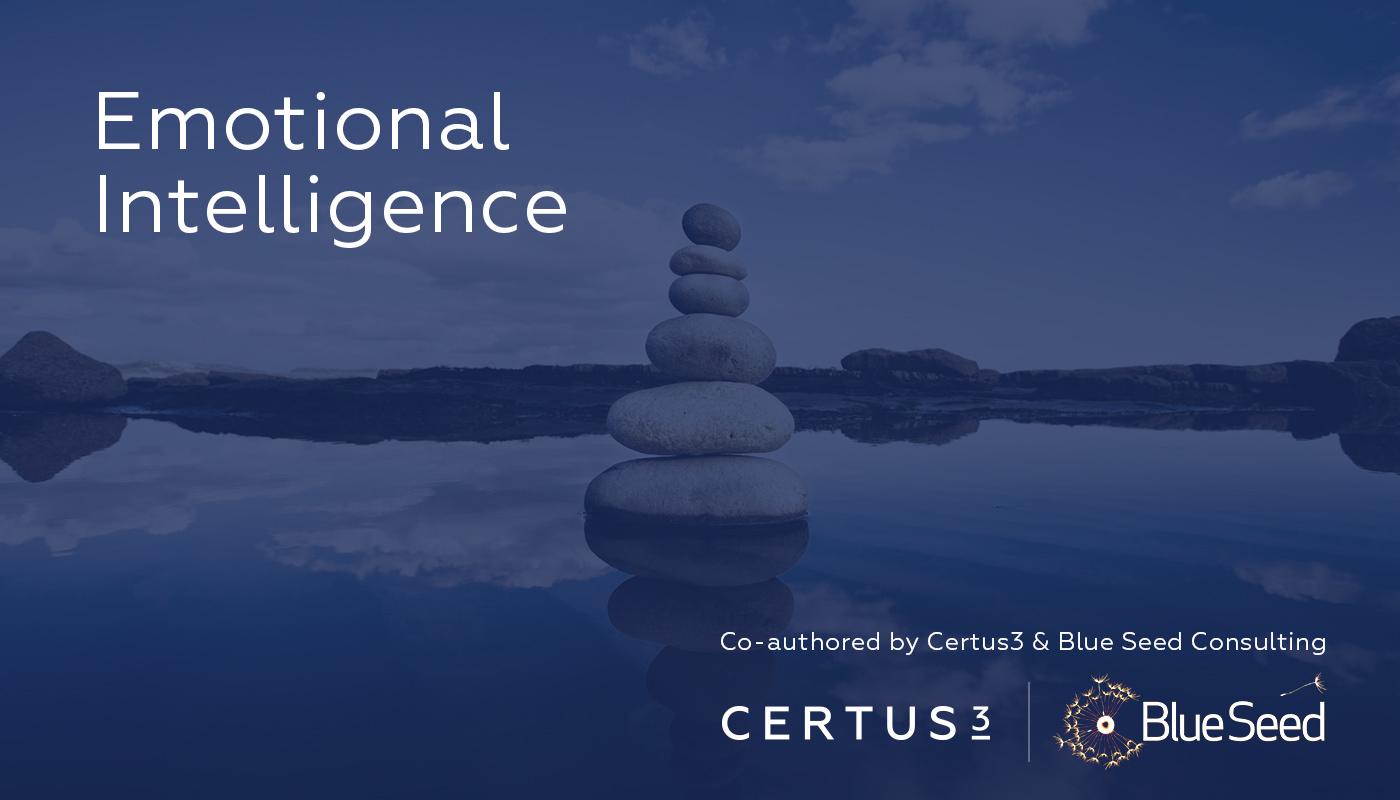 151014-Certus3-News-1400x800px_1