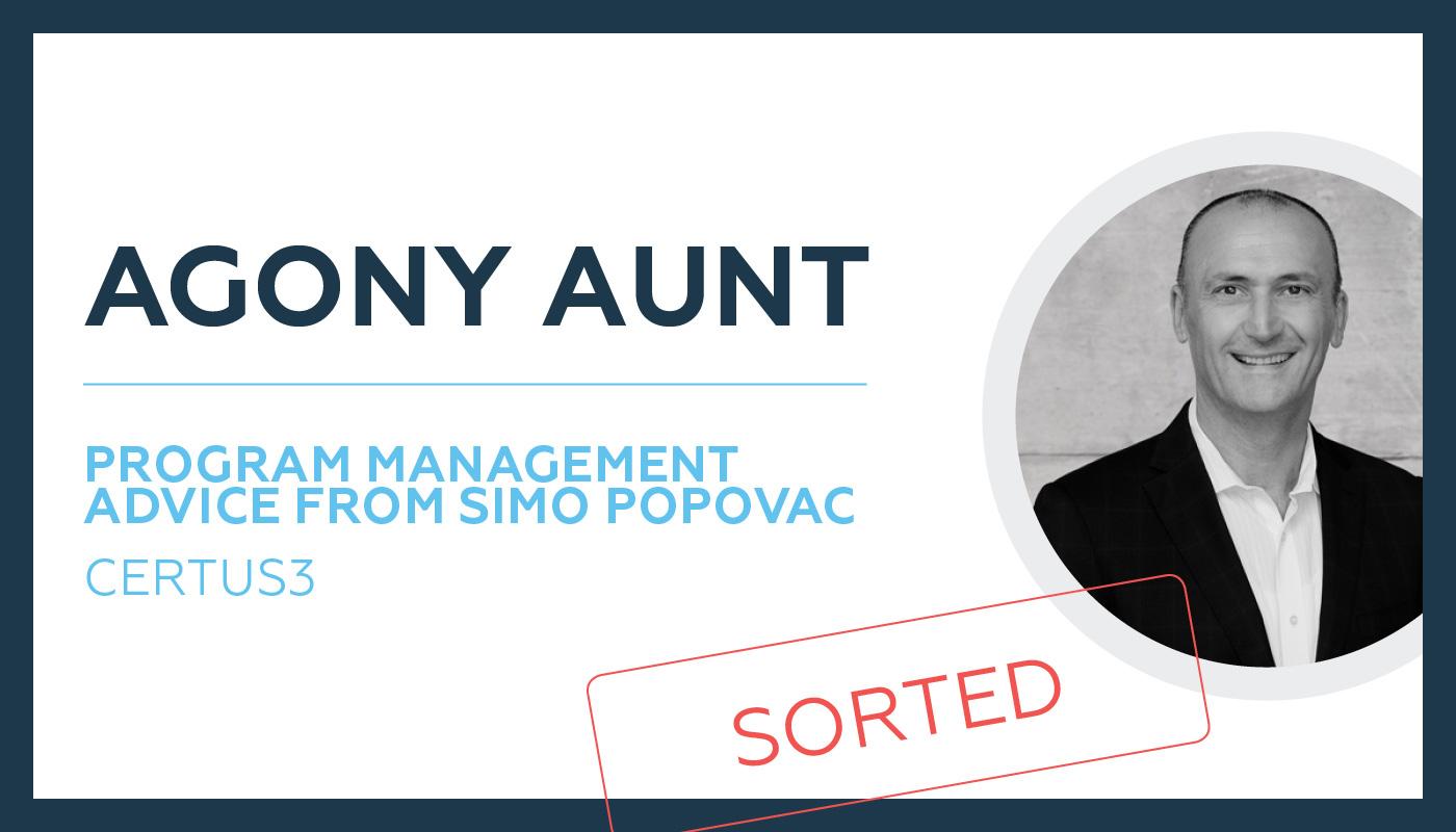 Certus3-Agony-Aunt-1400x800_News