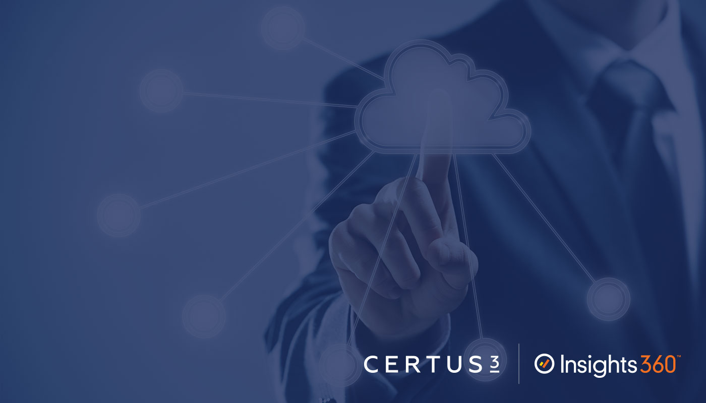 151125-Certus3-News-1400x800px_Cloud Computing