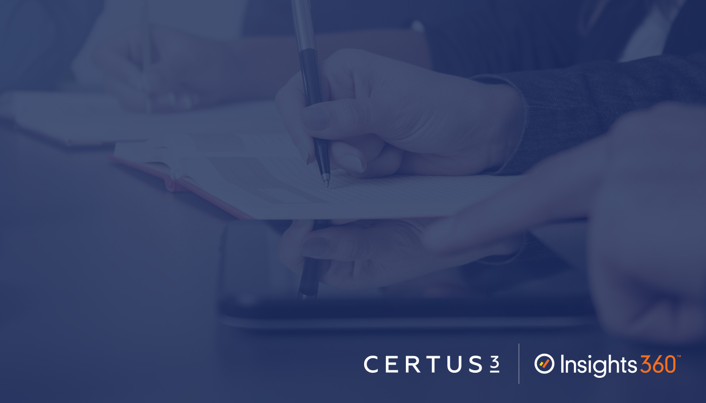 Certus3-LinkedIn-News-v1-1400x800px