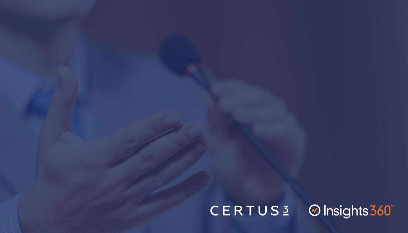 151118-Certus3-News-1400x800px