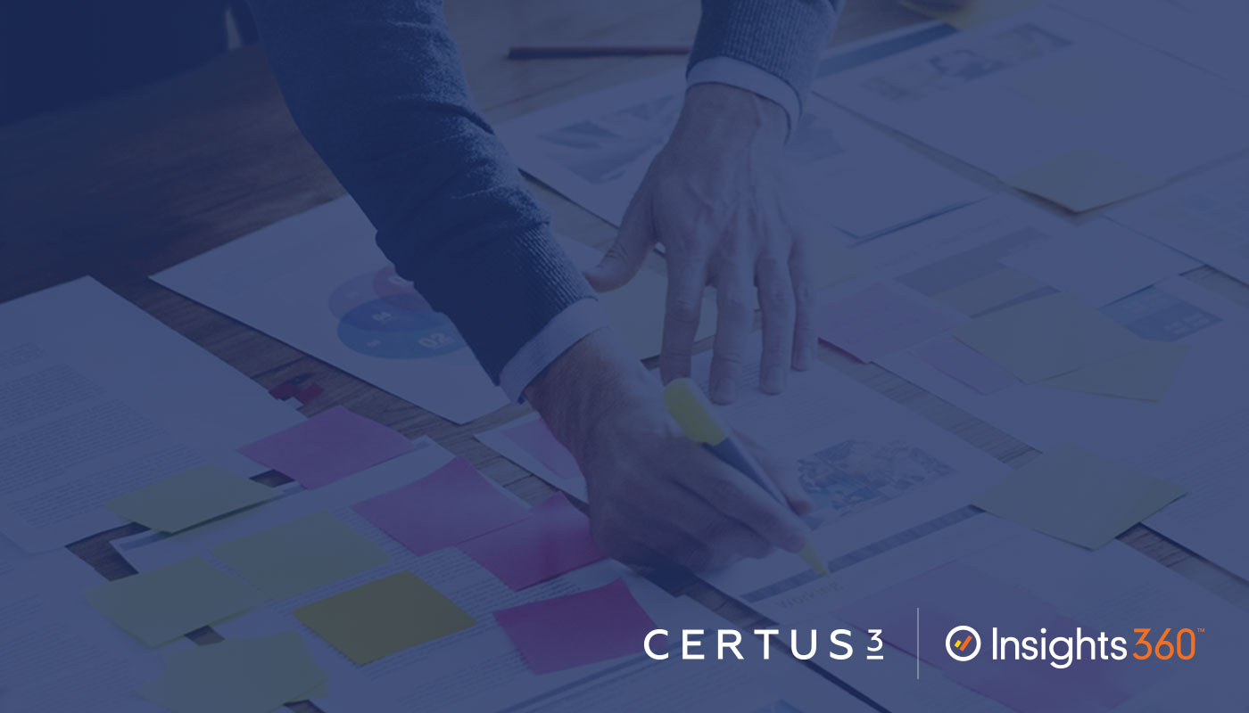 160608-Certus3-News-process-development